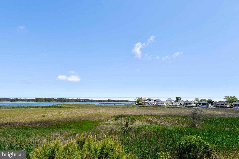 DESU139726-301696989652-2021-07-17-20-39-02 36876 Peaceful Cove | Selbyville, DE Real Estate For Sale | MLS# Desu139726  - 1st Choice Properties
