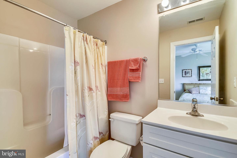 DESU139726-301696989762-2021-07-17-20-39-05 36876 Peaceful Cove | Selbyville, DE Real Estate For Sale | MLS# Desu139726  - 1st Choice Properties