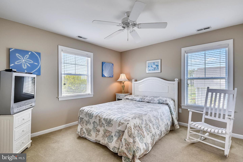 DESU139726-301696989940-2021-07-17-20-39-03 36876 Peaceful Cove | Selbyville, DE Real Estate For Sale | MLS# Desu139726  - 1st Choice Properties