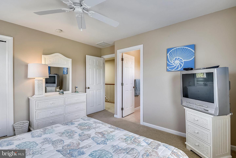 DESU139726-301696990733-2021-07-17-20-39-06 36876 Peaceful Cove | Selbyville, DE Real Estate For Sale | MLS# Desu139726  - 1st Choice Properties