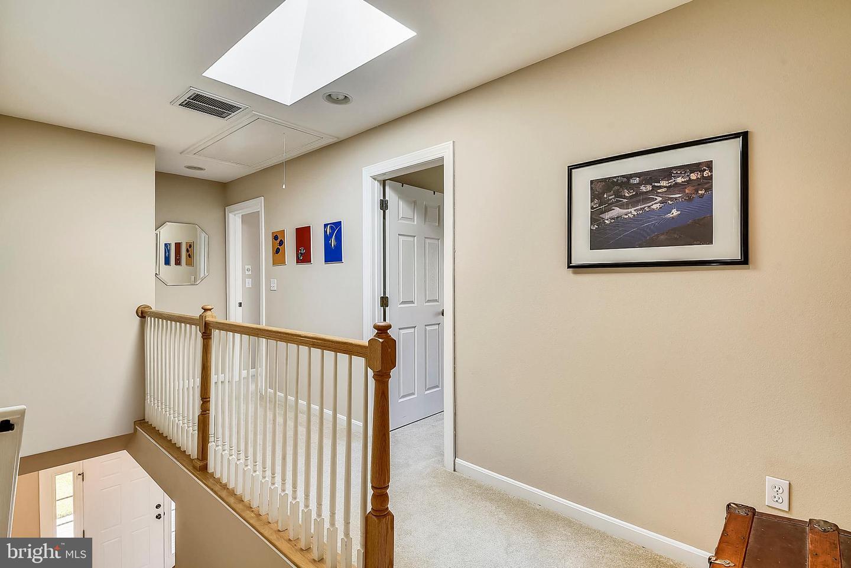DESU139726-301696990808-2021-07-17-20-39-05 36876 Peaceful Cove | Selbyville, DE Real Estate For Sale | MLS# Desu139726  - 1st Choice Properties