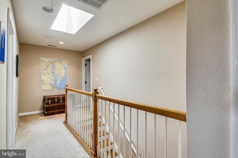DESU139726-301696990829-2021-07-17-20-39-05 36876 Peaceful Cove | Selbyville, DE Real Estate For Sale | MLS# Desu139726  - 1st Choice Properties