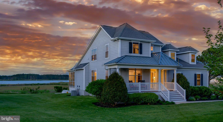 DESU139726-301697185817-2021-07-17-20-39-06 36876 Peaceful Cove | Selbyville, DE Real Estate For Sale | MLS# Desu139726  - 1st Choice Properties