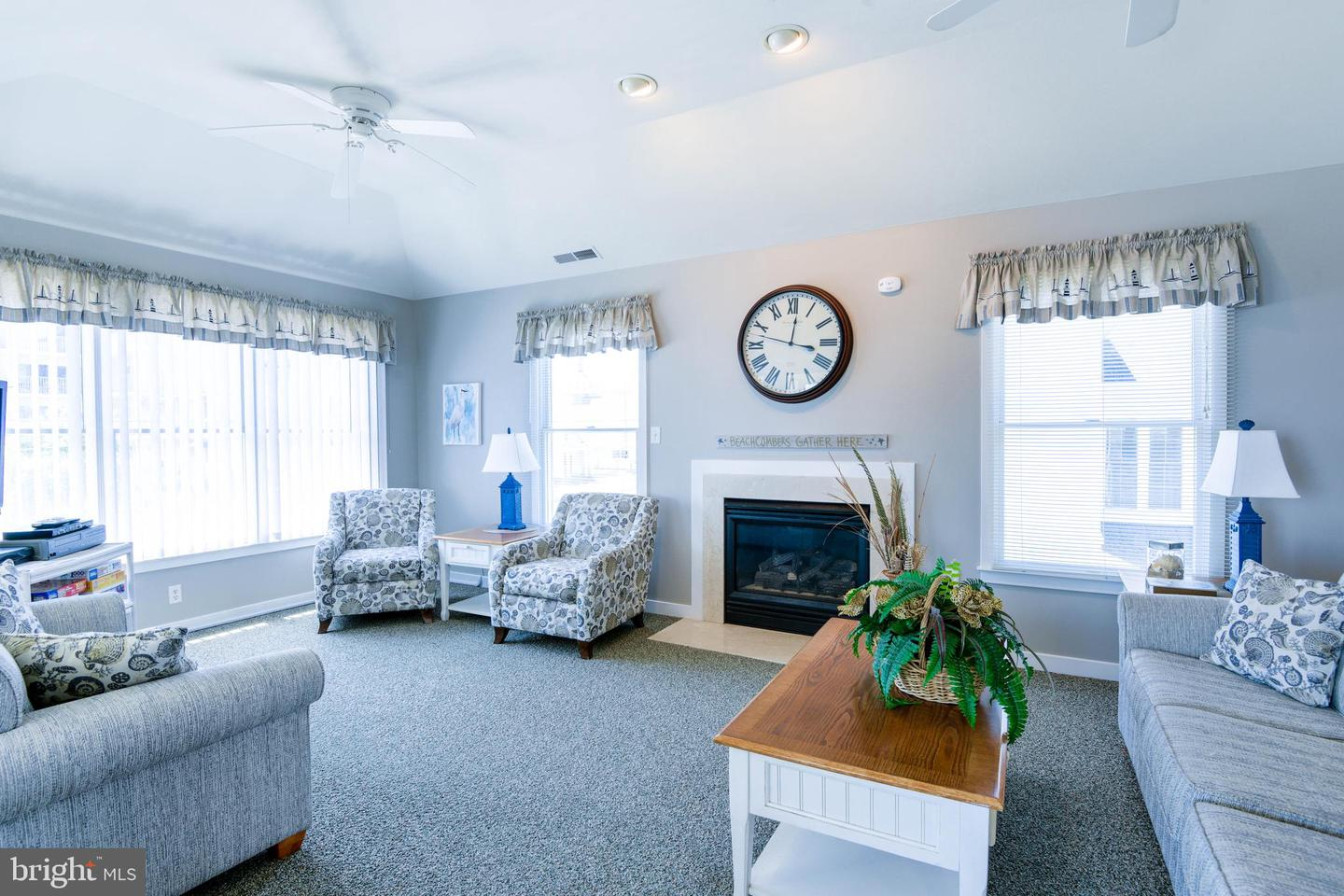 DESU140752-301729560227-2019-05-20-15-11-27 7 Olive Ave | Rehoboth Beach, DE Real Estate For Sale | MLS# Desu140752  - 1st Choice Properties