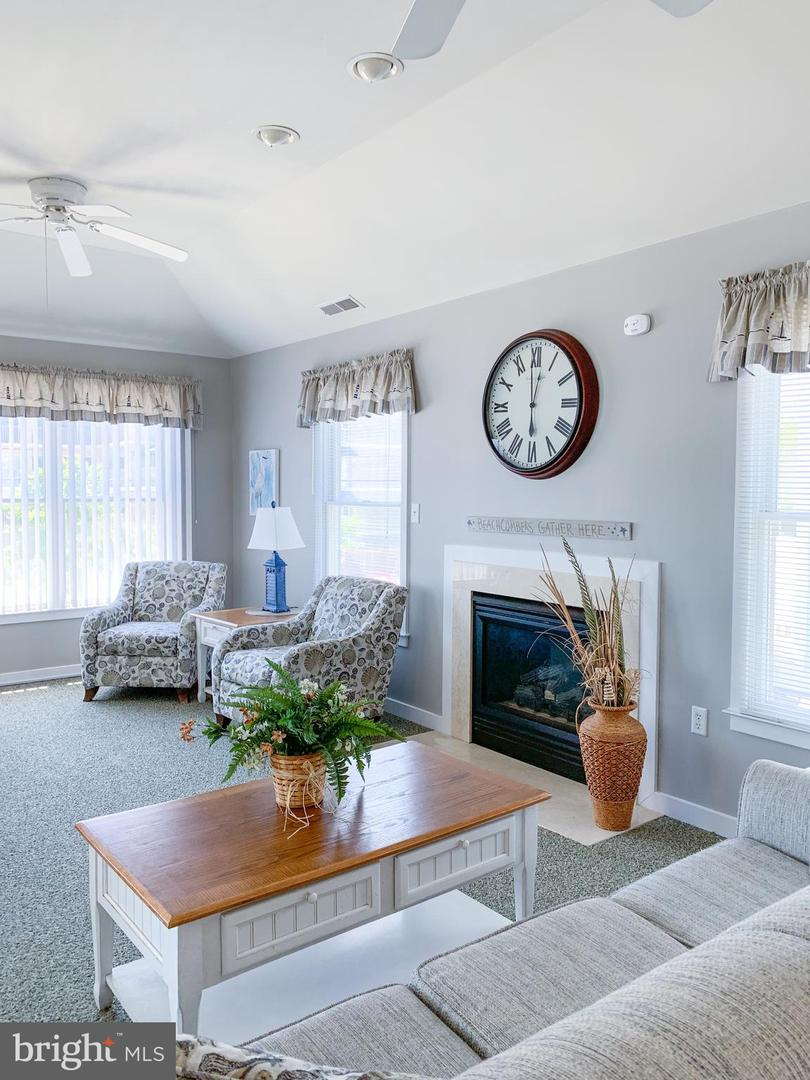 DESU140752-301729560490-2019-05-20-15-11-27 7 Olive Ave | Rehoboth Beach, DE Real Estate For Sale | MLS# Desu140752  - 1st Choice Properties