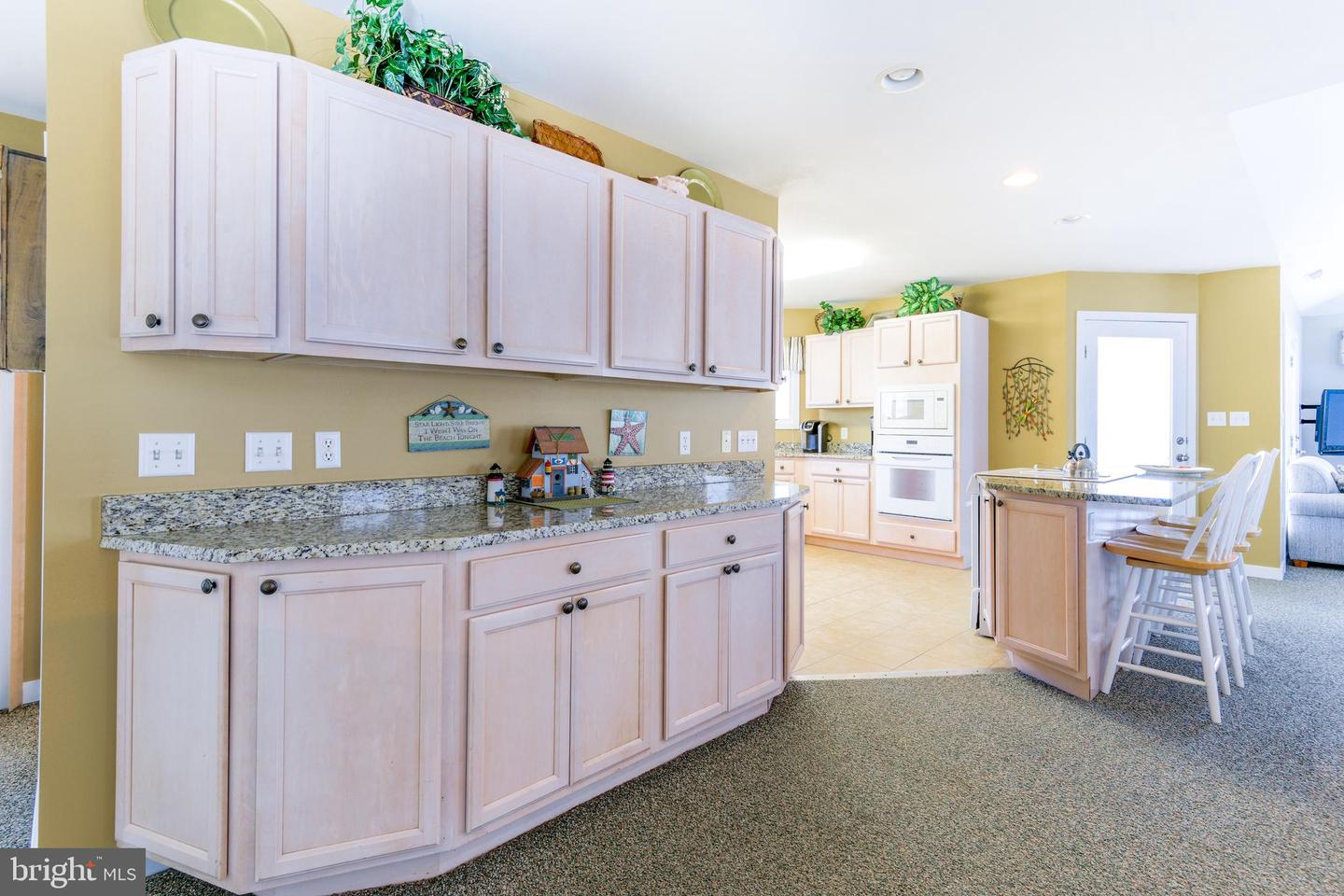 DESU140752-301729560636-2019-05-20-15-11-27 7 Olive Ave | Rehoboth Beach, DE Real Estate For Sale | MLS# Desu140752  - 1st Choice Properties