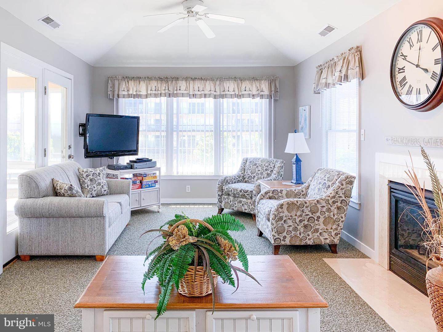 DESU140752-301729561431-2019-05-20-15-11-27 7 Olive Ave | Rehoboth Beach, DE Real Estate For Sale | MLS# Desu140752  - 1st Choice Properties