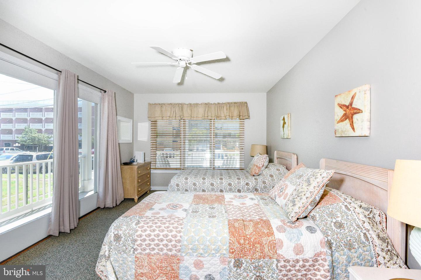 DESU140752-301729563601-2019-05-20-15-11-27 7 Olive Ave | Rehoboth Beach, DE Real Estate For Sale | MLS# Desu140752  - 1st Choice Properties