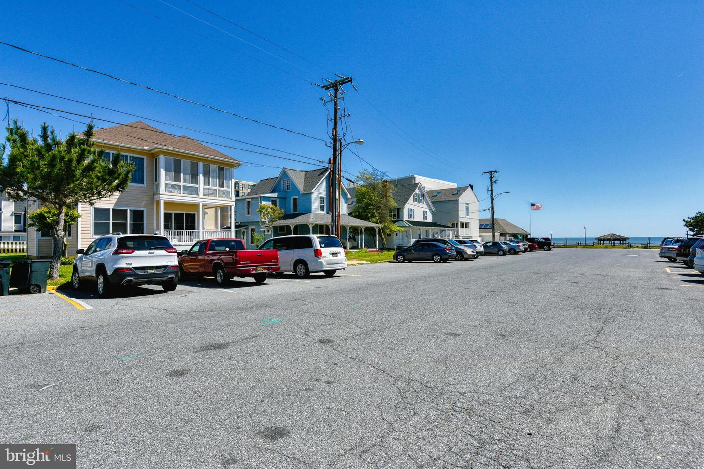 DESU140752-301729563717-2019-05-20-15-11-27 7 Olive Ave | Rehoboth Beach, DE Real Estate For Sale | MLS# Desu140752  - 1st Choice Properties