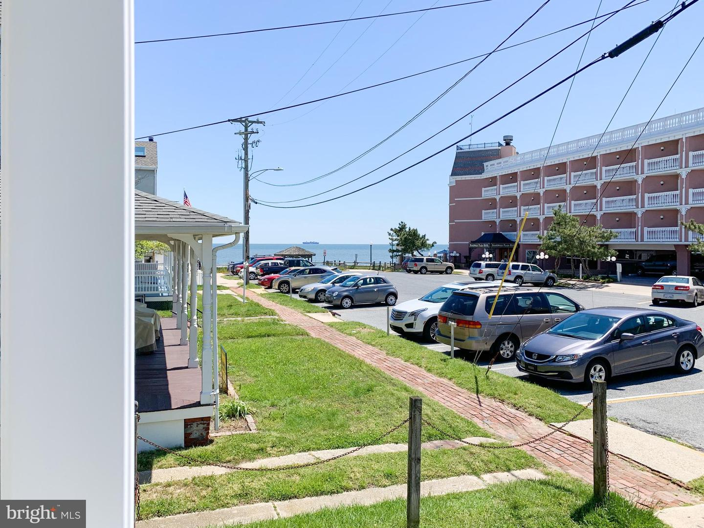 DESU140752-301729564179-2019-05-20-15-11-27 7 Olive Ave | Rehoboth Beach, DE Real Estate For Sale | MLS# Desu140752  - 1st Choice Properties