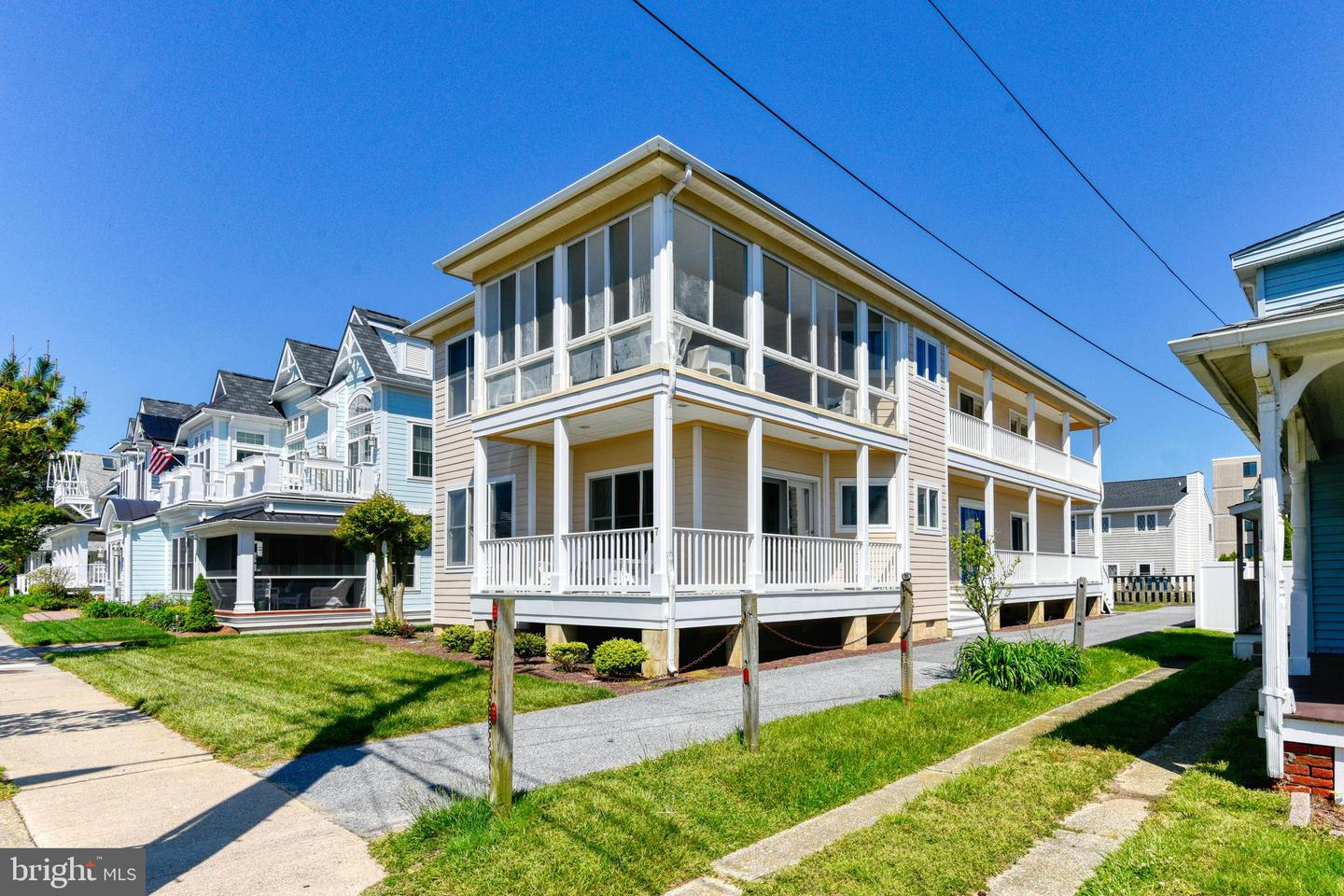 DESU140752-301729564309-2019-05-20-15-11-27 7 Olive Ave | Rehoboth Beach, DE Real Estate For Sale | MLS# Desu140752  - 1st Choice Properties