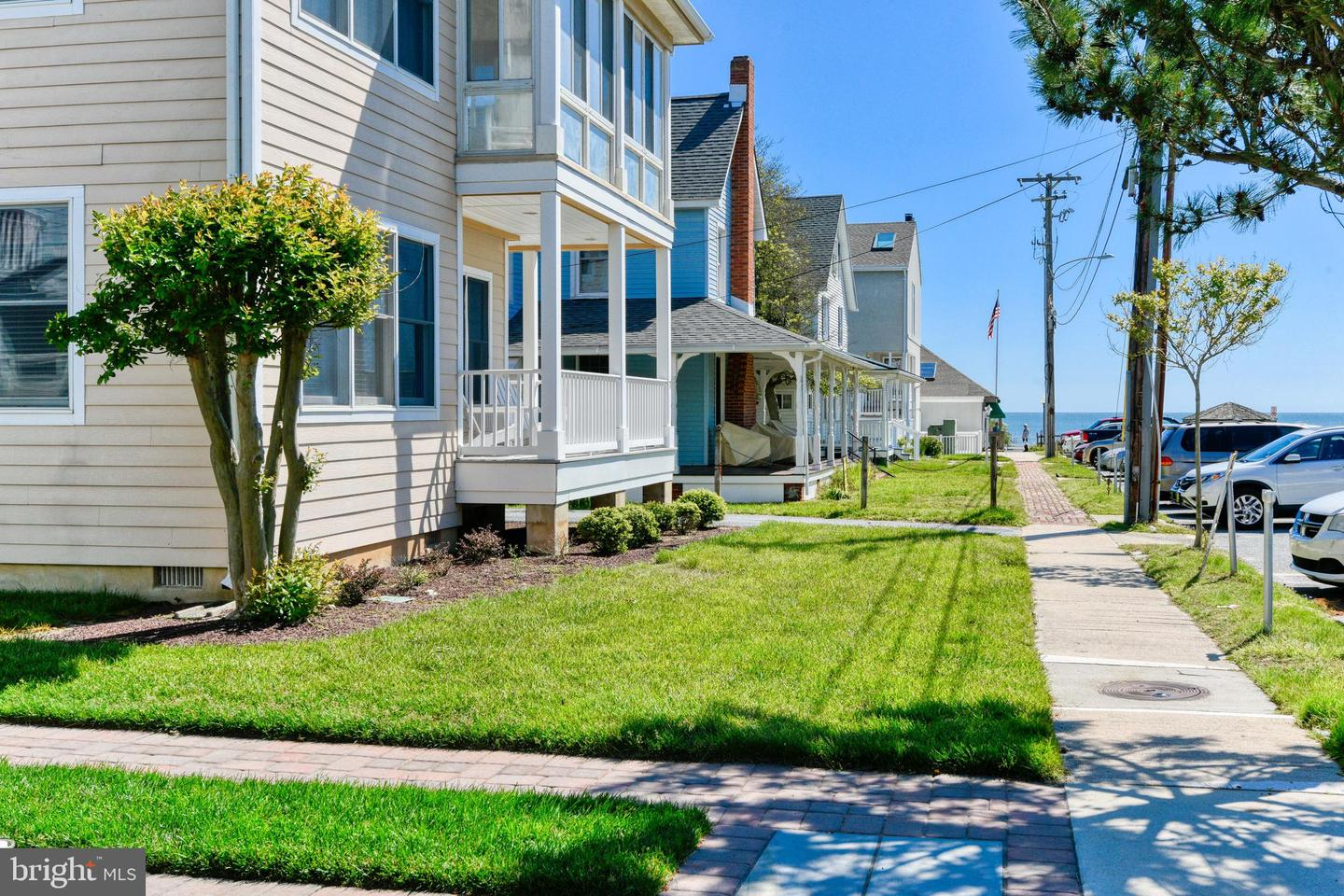 DESU140752-301729564624-2019-05-20-15-11-27 7 Olive Ave | Rehoboth Beach, DE Real Estate For Sale | MLS# Desu140752  - 1st Choice Properties