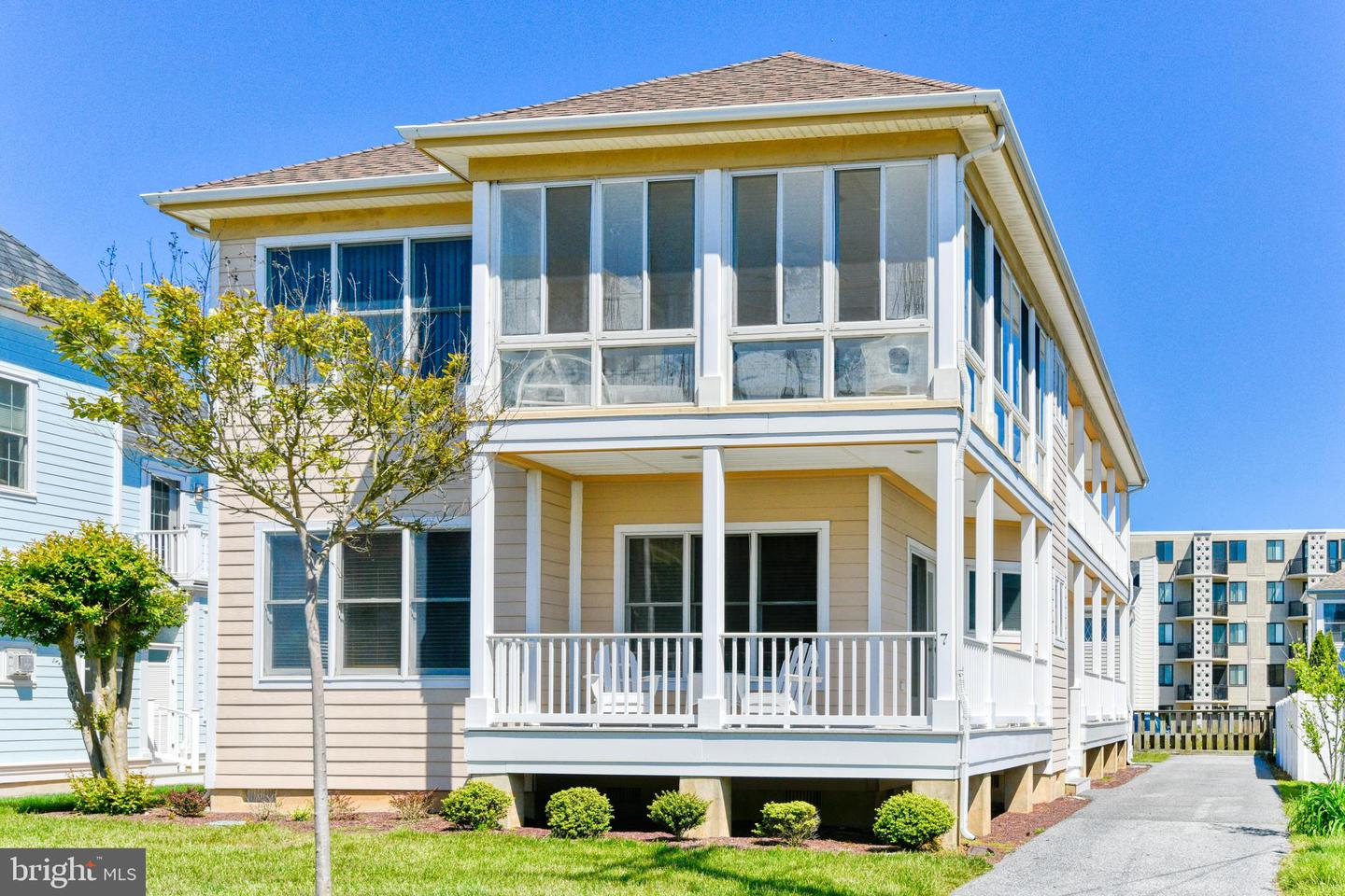 DESU140752-301729565743-2019-05-20-15-11-27 7 Olive Ave | Rehoboth Beach, DE Real Estate For Sale | MLS# Desu140752  - 1st Choice Properties