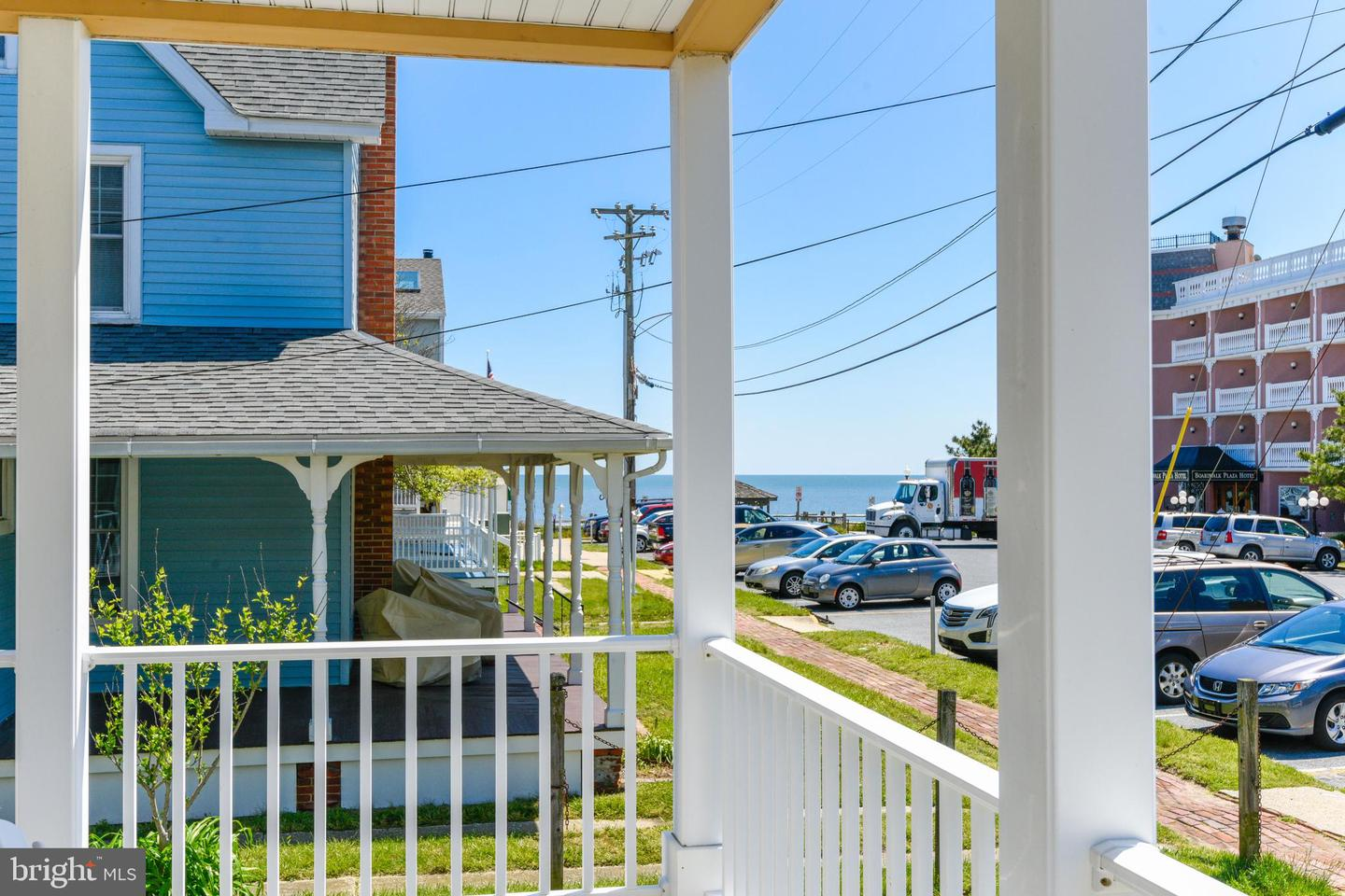 DESU140752-301729565842-2019-05-20-15-11-27 7 Olive Ave | Rehoboth Beach, DE Real Estate For Sale | MLS# Desu140752  - 1st Choice Properties
