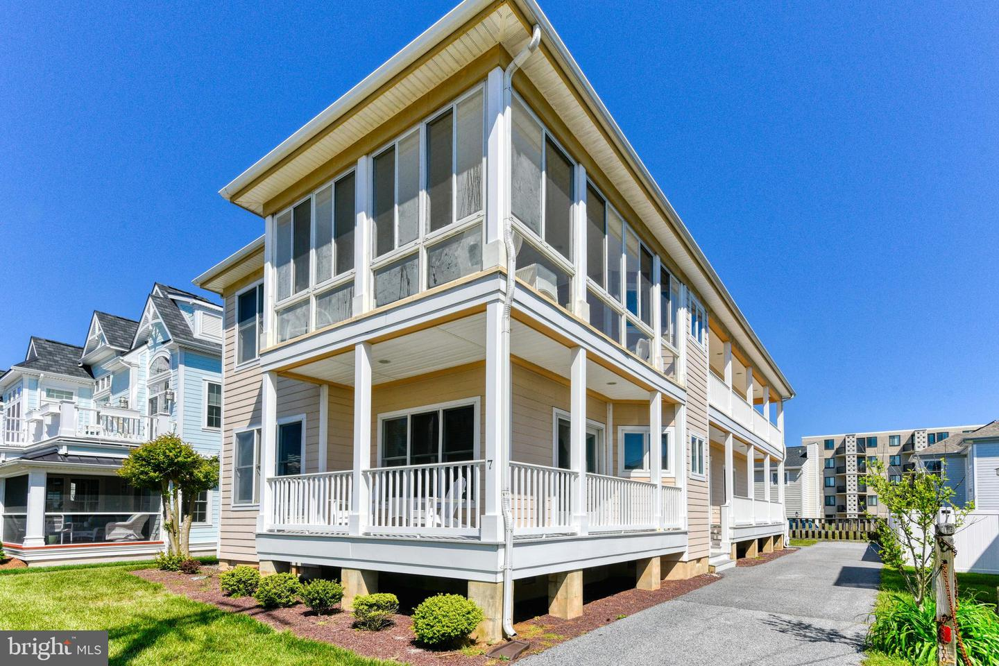DESU140752-301729565986-2019-05-20-15-11-27 7 Olive Ave | Rehoboth Beach, DE Real Estate For Sale | MLS# Desu140752  - 1st Choice Properties