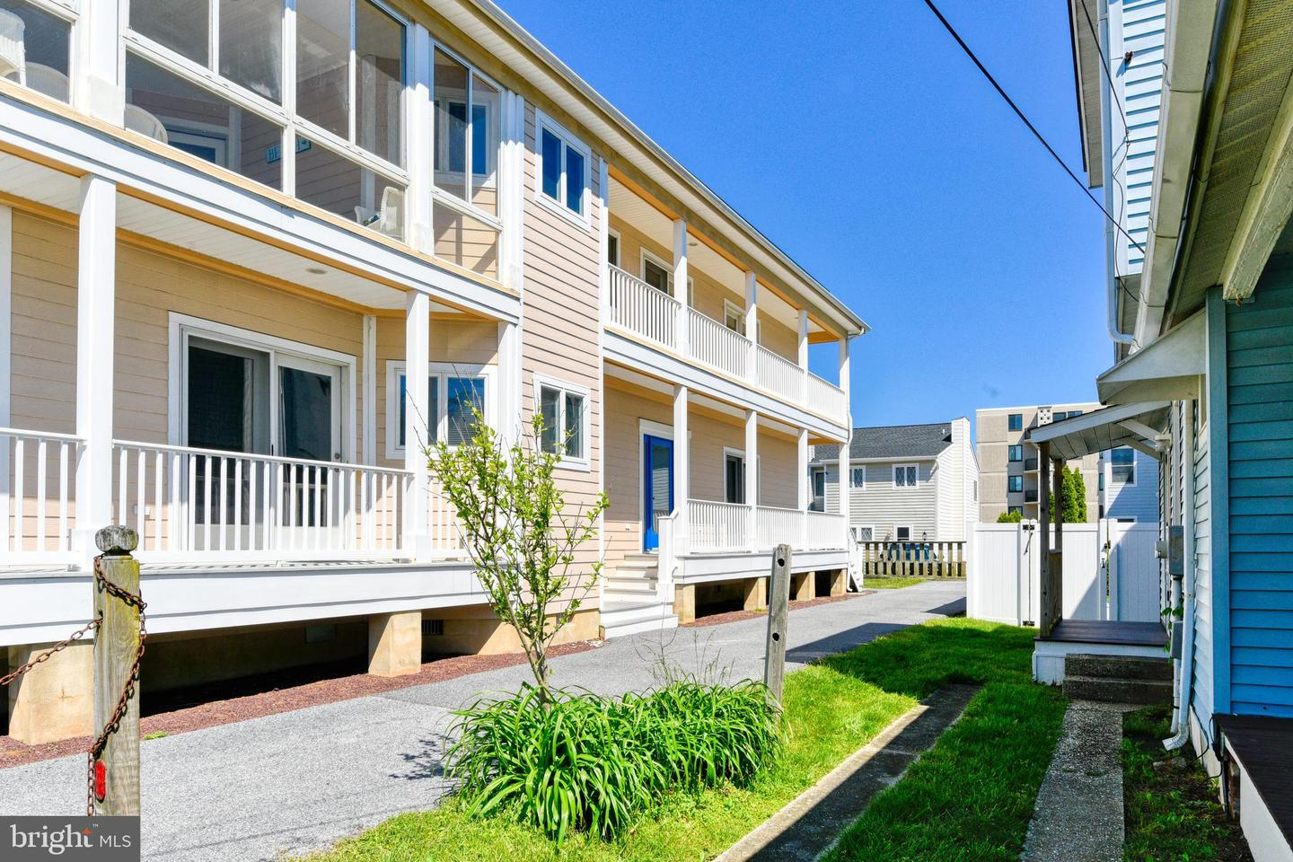 DESU140752-301729566014-2019-05-20-15-11-27 7 Olive Ave | Rehoboth Beach, DE Real Estate For Sale | MLS# Desu140752  - 1st Choice Properties
