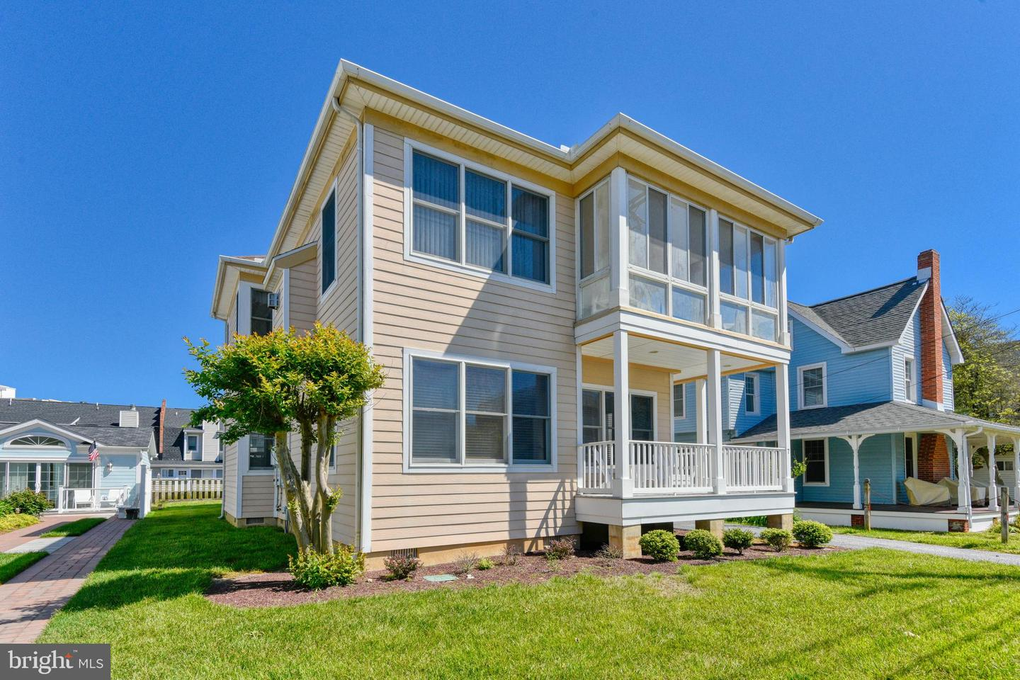 DESU140752-301729566184-2019-05-20-15-11-27 7 Olive Ave | Rehoboth Beach, DE Real Estate For Sale | MLS# Desu140752  - 1st Choice Properties