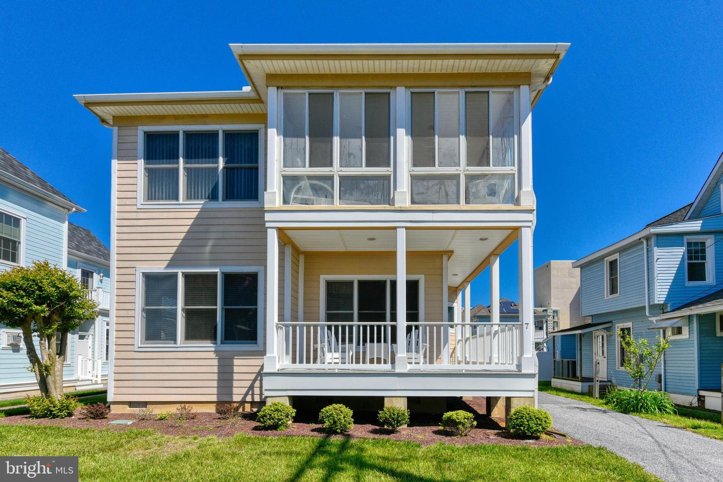 DESU140752-301729566236-2019-05-20-15-11-27 7 Olive Ave | Rehoboth Beach, DE Real Estate For Sale | MLS# Desu140752  - 1st Choice Properties