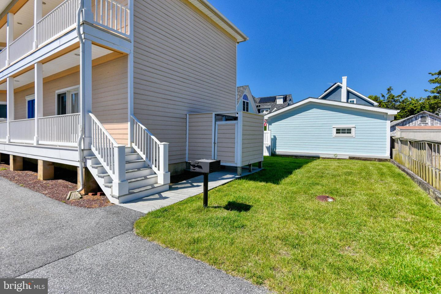 DESU140752-301729566312-2019-05-20-15-11-27 7 Olive Ave | Rehoboth Beach, DE Real Estate For Sale | MLS# Desu140752  - 1st Choice Properties
