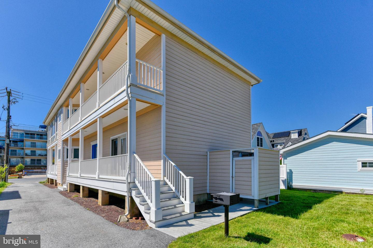 DESU140752-301729566342-2019-05-20-15-11-27 7 Olive Ave | Rehoboth Beach, DE Real Estate For Sale | MLS# Desu140752  - 1st Choice Properties