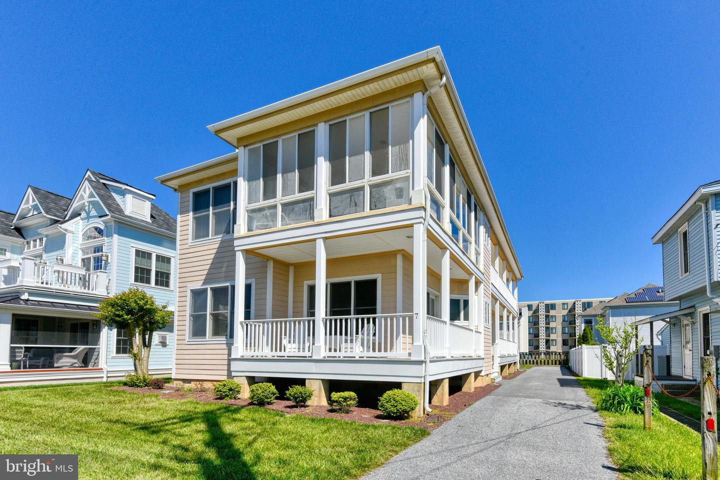 DESU140752-301729566779-2019-05-20-15-11-27 7 Olive Ave | Rehoboth Beach, DE Real Estate For Sale | MLS# Desu140752  - 1st Choice Properties