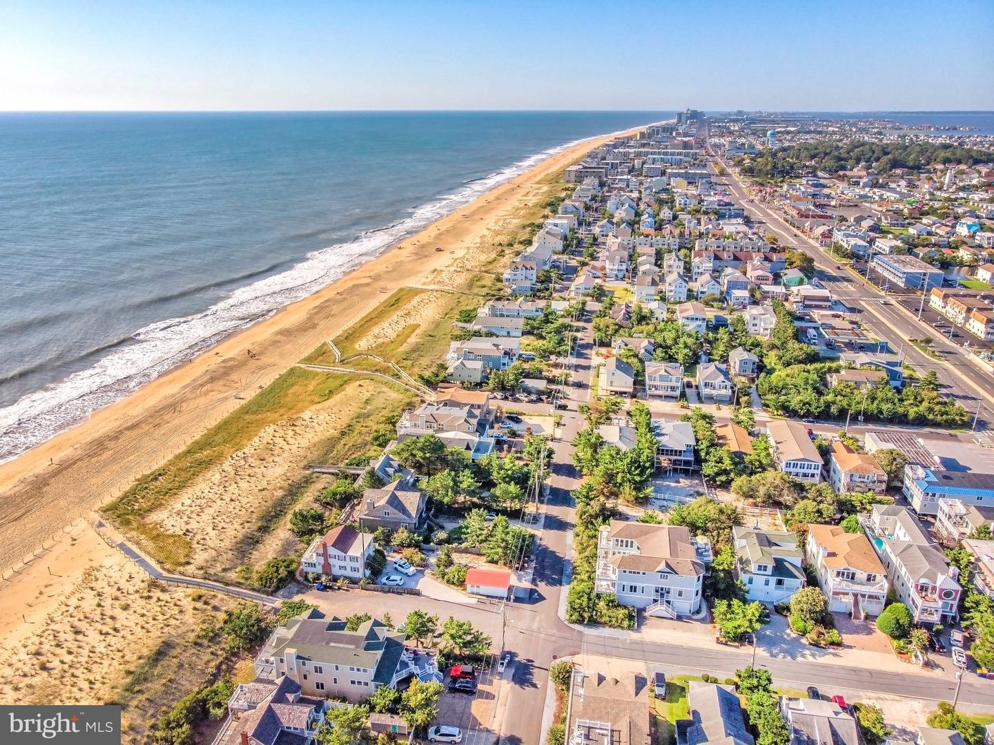 DESU147280-302007864354-2019-08-31-13-42-10 810 Bunting Ave | Fenwick Island, DE Real Estate For Sale | MLS# Desu147280  - 1st Choice Properties