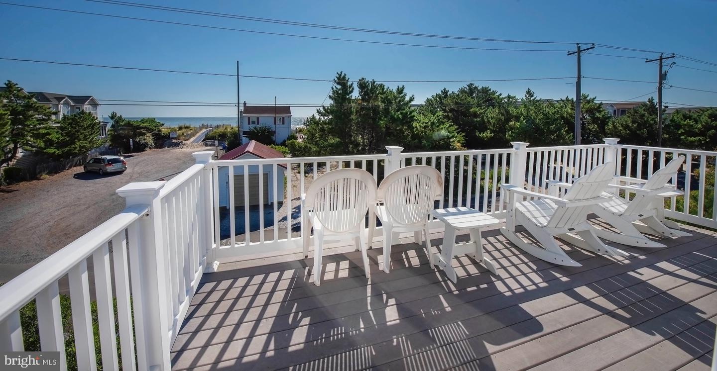 DESU147280-302007864414-2019-08-31-13-42-10 810 Bunting Ave | Fenwick Island, DE Real Estate For Sale | MLS# Desu147280  - 1st Choice Properties
