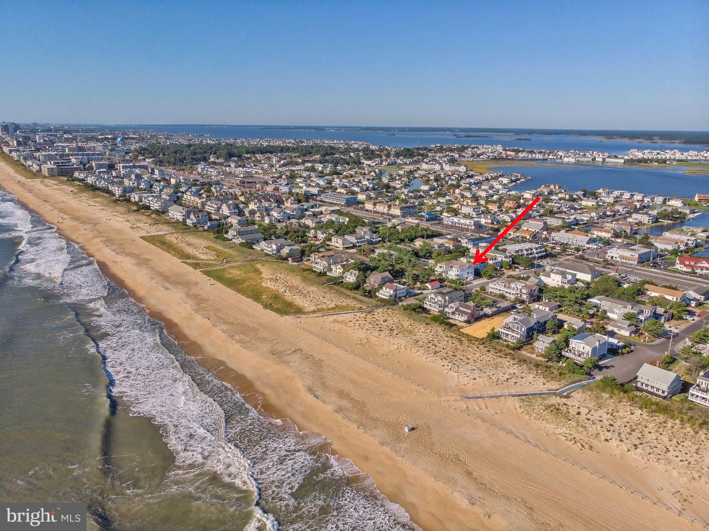 DESU147280-302007865173-2019-08-31-13-42-10 810 Bunting Ave | Fenwick Island, DE Real Estate For Sale | MLS# Desu147280  - 1st Choice Properties