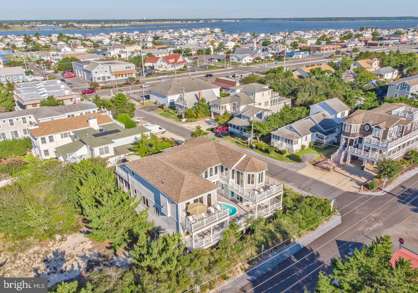 DESU147280-302007865342-2019-08-31-13-42-10 810 Bunting Ave | Fenwick Island, DE Real Estate For Sale | MLS# Desu147280  - 1st Choice Properties