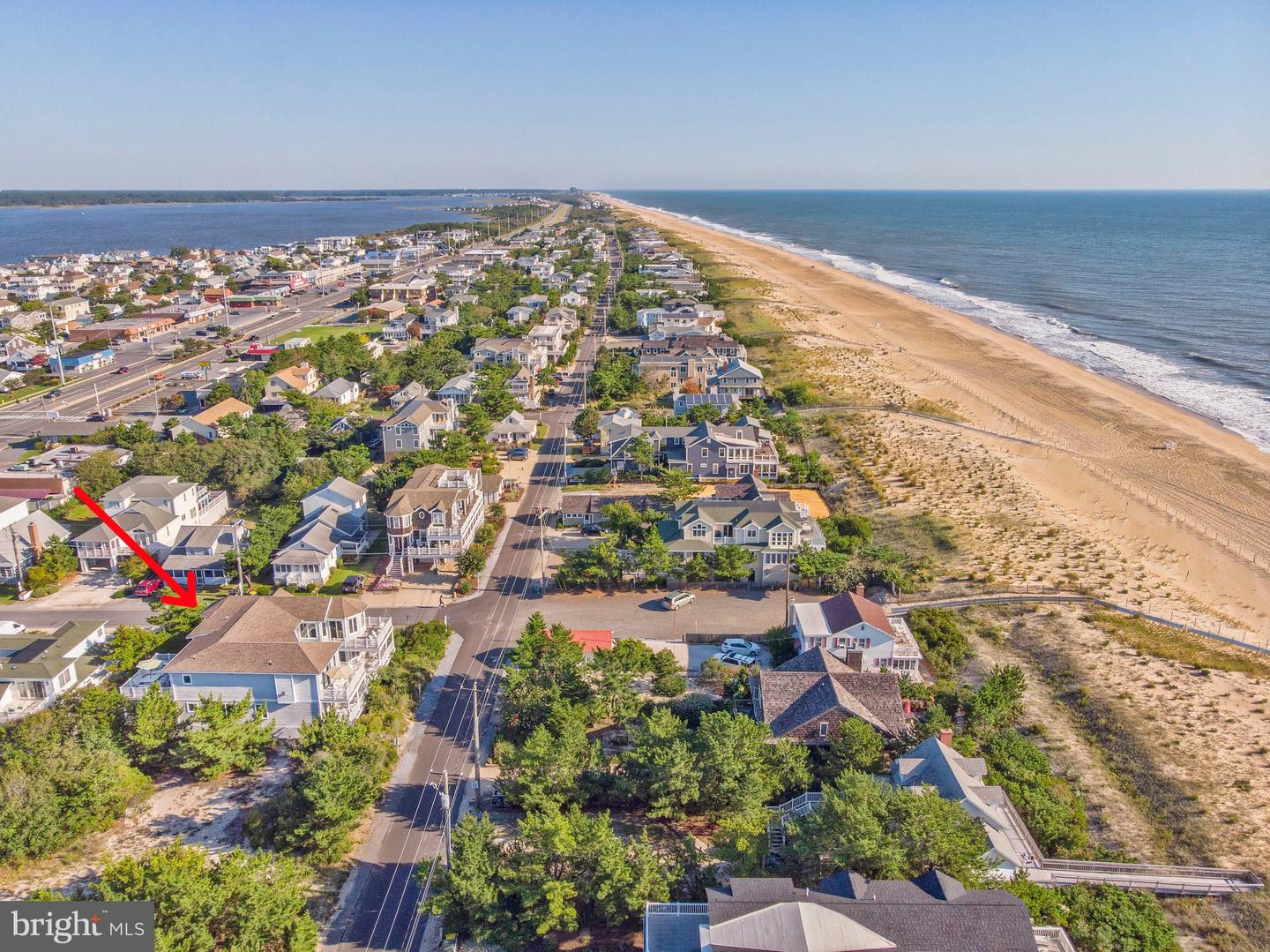 DESU147280-302007865434-2019-08-31-13-42-10 810 Bunting Ave | Fenwick Island, DE Real Estate For Sale | MLS# Desu147280  - 1st Choice Properties