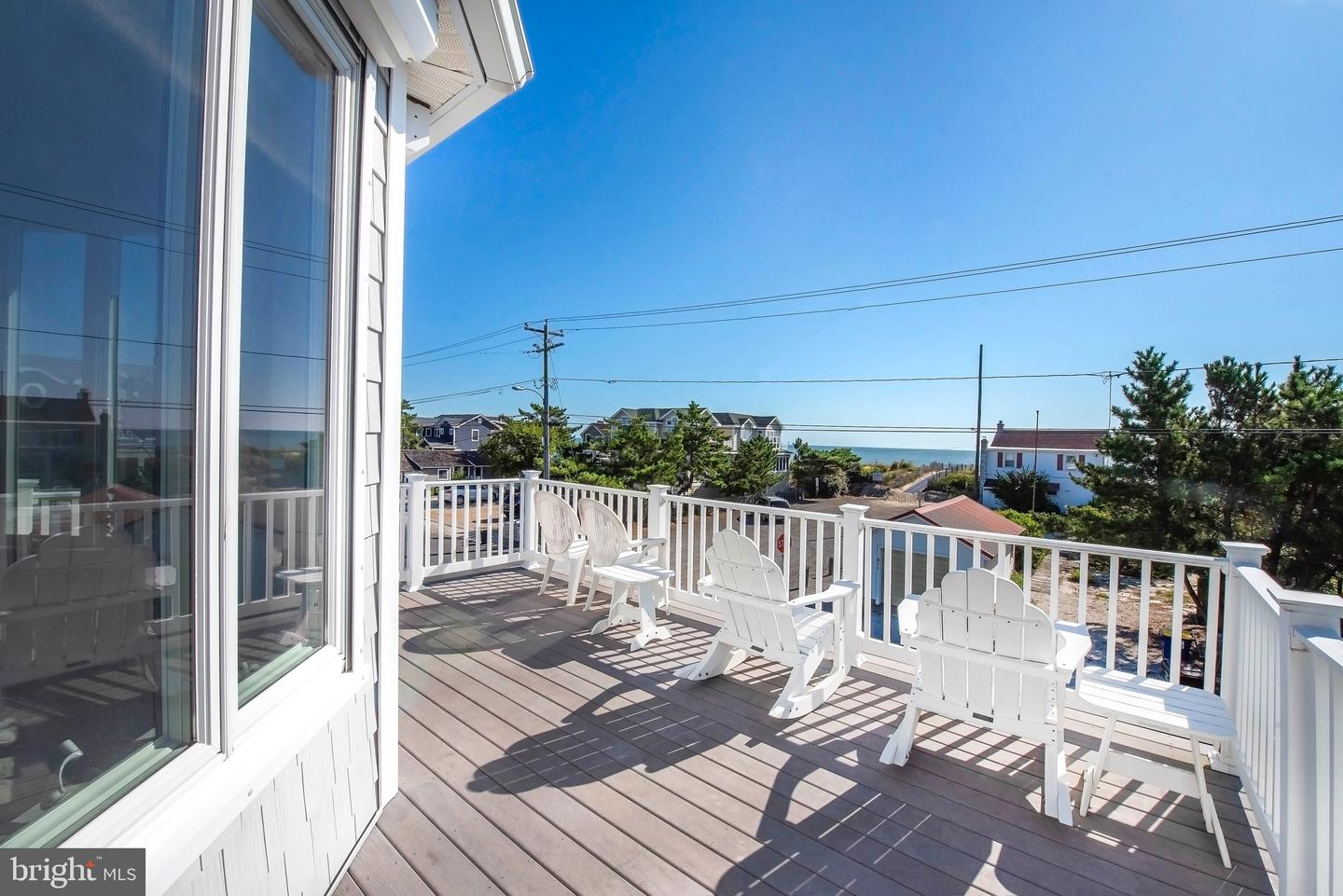 DESU147280-302007865692-2019-08-31-13-42-09 810 Bunting Ave | Fenwick Island, DE Real Estate For Sale | MLS# Desu147280  - 1st Choice Properties