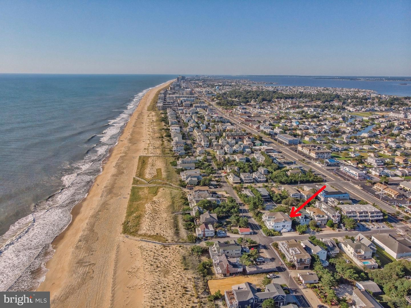 DESU147280-302007865996-2019-08-31-13-42-10 810 Bunting Ave | Fenwick Island, DE Real Estate For Sale | MLS# Desu147280  - 1st Choice Properties