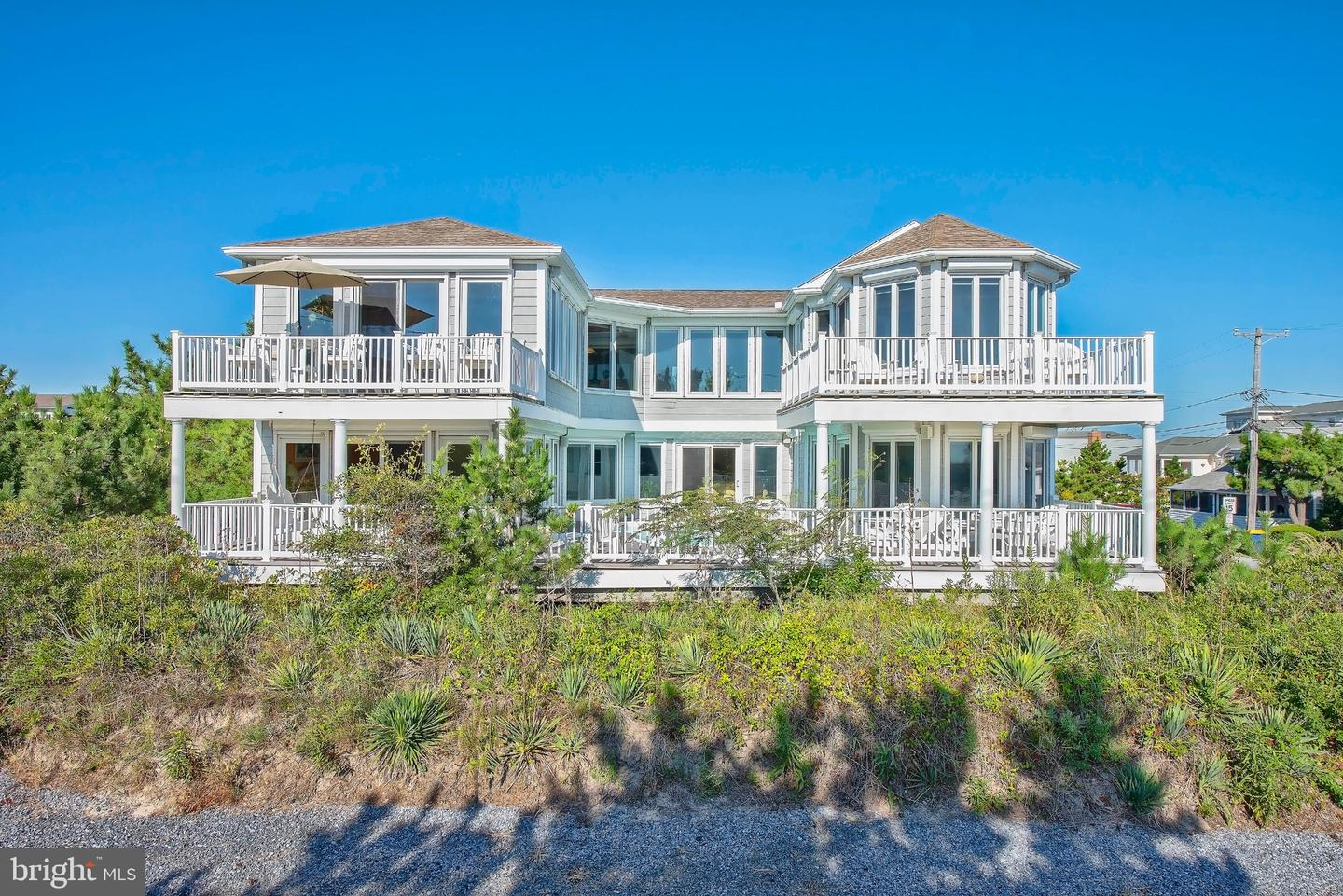 DESU147280-302007866995-2019-08-31-13-42-10 810 Bunting Ave | Fenwick Island, DE Real Estate For Sale | MLS# Desu147280  - 1st Choice Properties