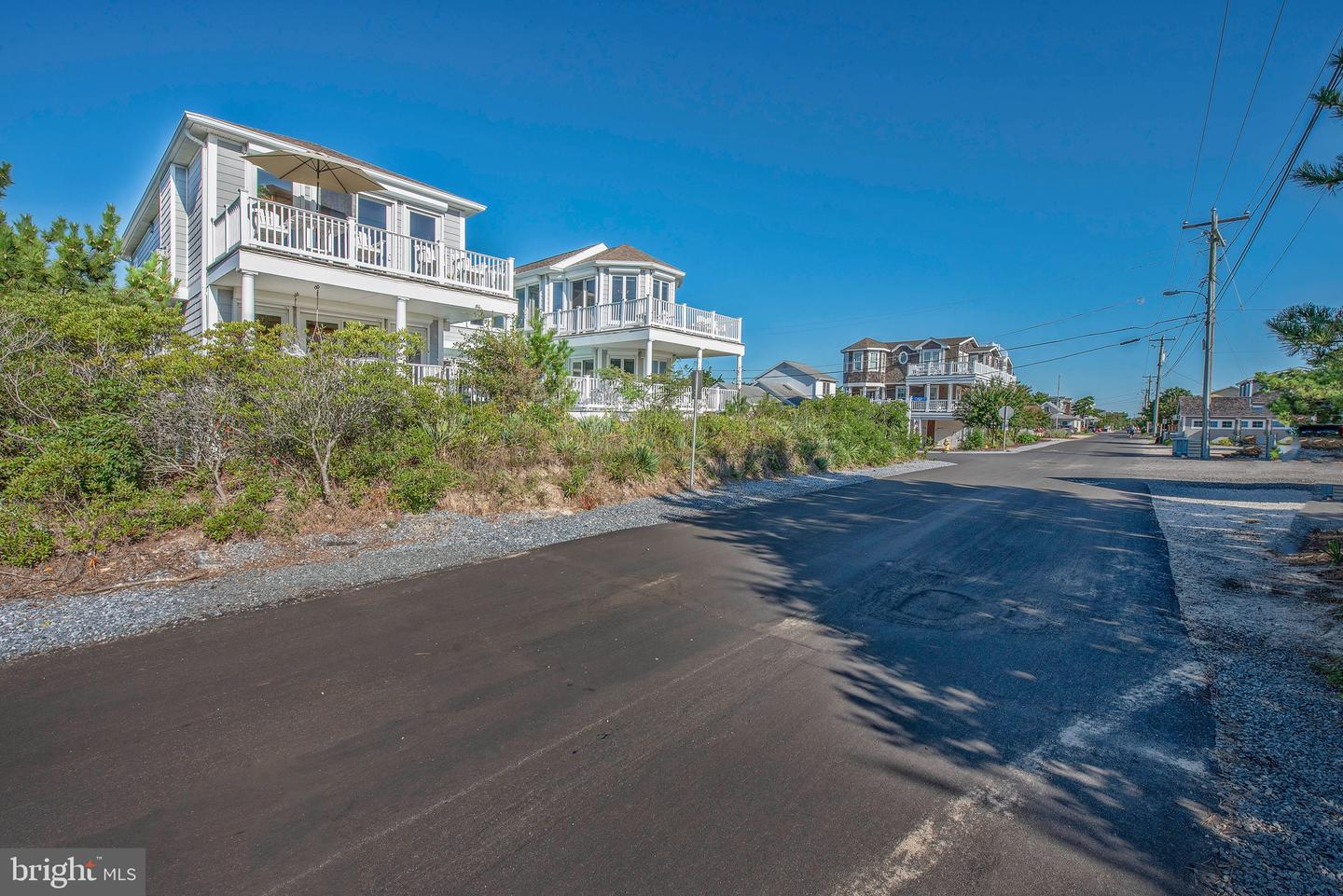 DESU147280-302007867044-2019-08-31-13-42-10 810 Bunting Ave | Fenwick Island, DE Real Estate For Sale | MLS# Desu147280  - 1st Choice Properties