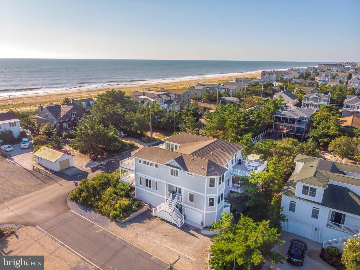 DESU147280-302007867150-2019-08-31-13-42-10 810 Bunting Ave | Fenwick Island, DE Real Estate For Sale | MLS# Desu147280  - 1st Choice Properties