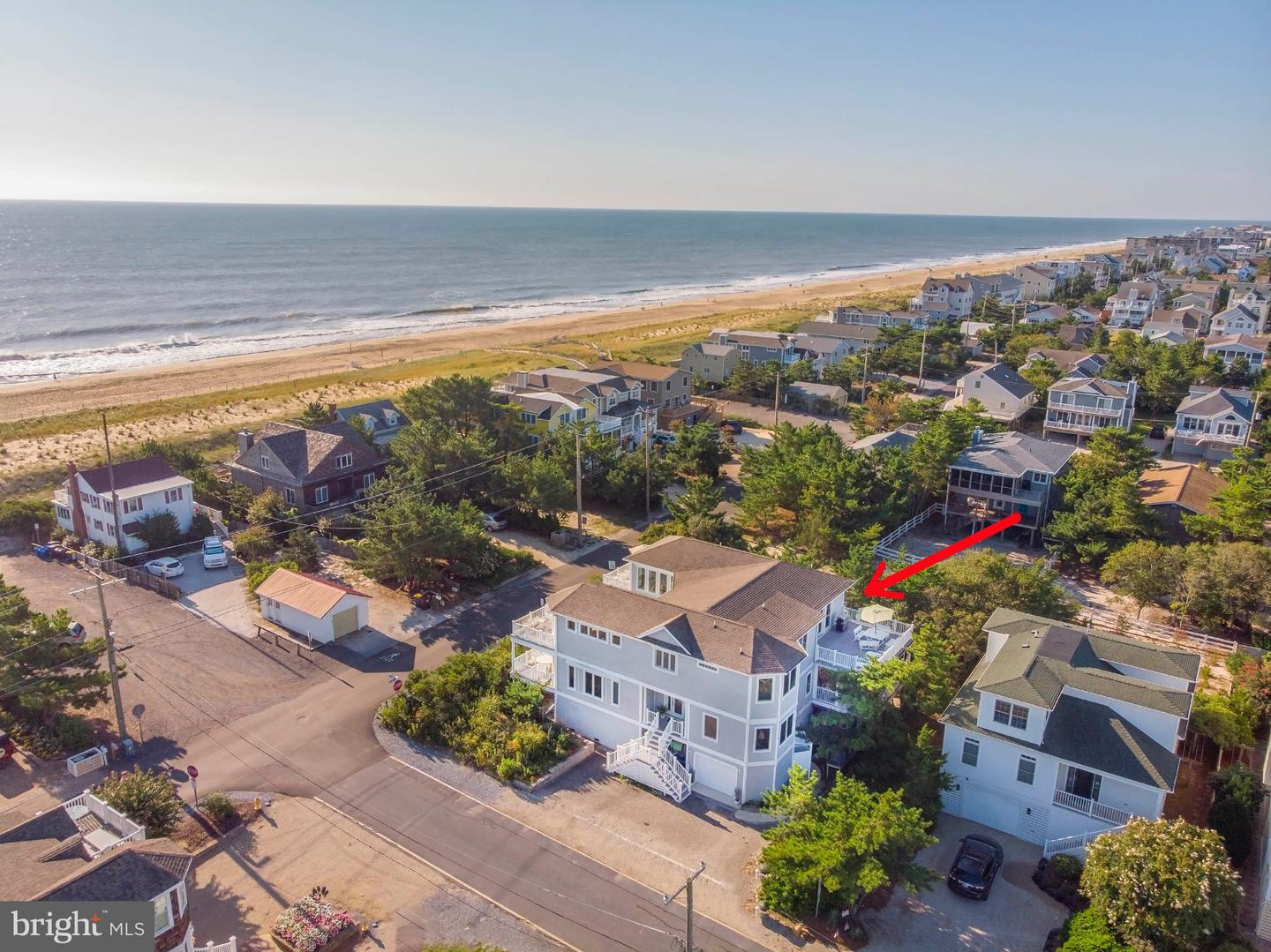 DESU147280-302007867167-2019-08-31-13-42-10 810 Bunting Ave | Fenwick Island, DE Real Estate For Sale | MLS# Desu147280  - 1st Choice Properties
