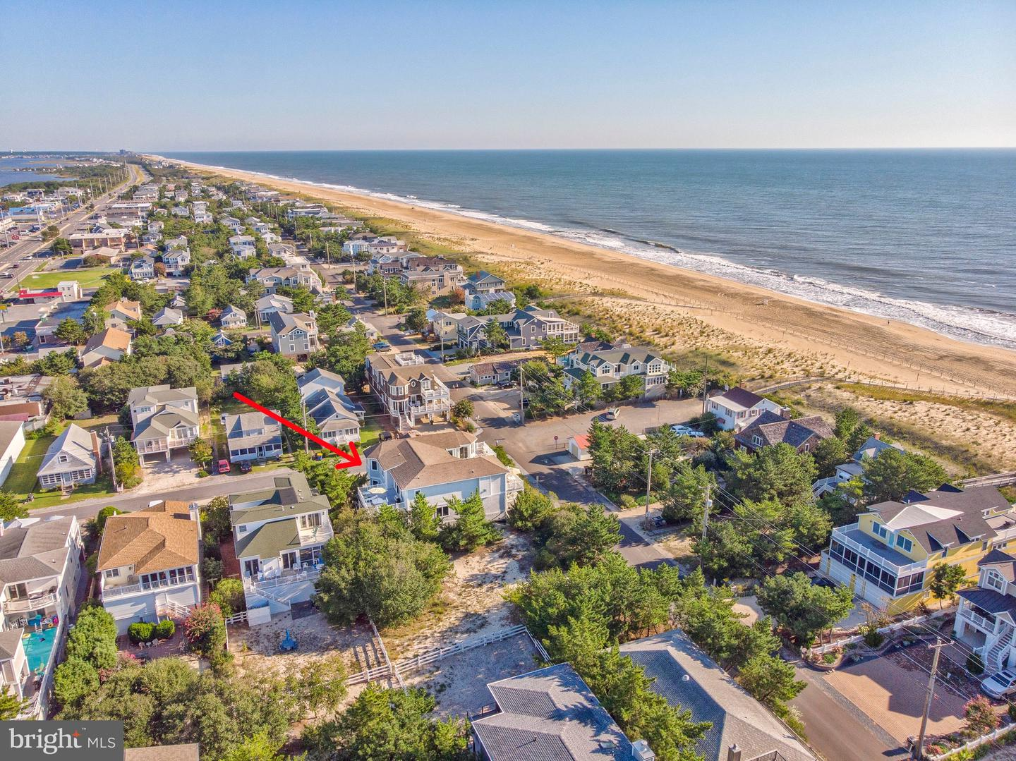 DESU147280-302007867460-2019-08-31-13-42-10 810 Bunting Ave | Fenwick Island, DE Real Estate For Sale | MLS# Desu147280  - 1st Choice Properties