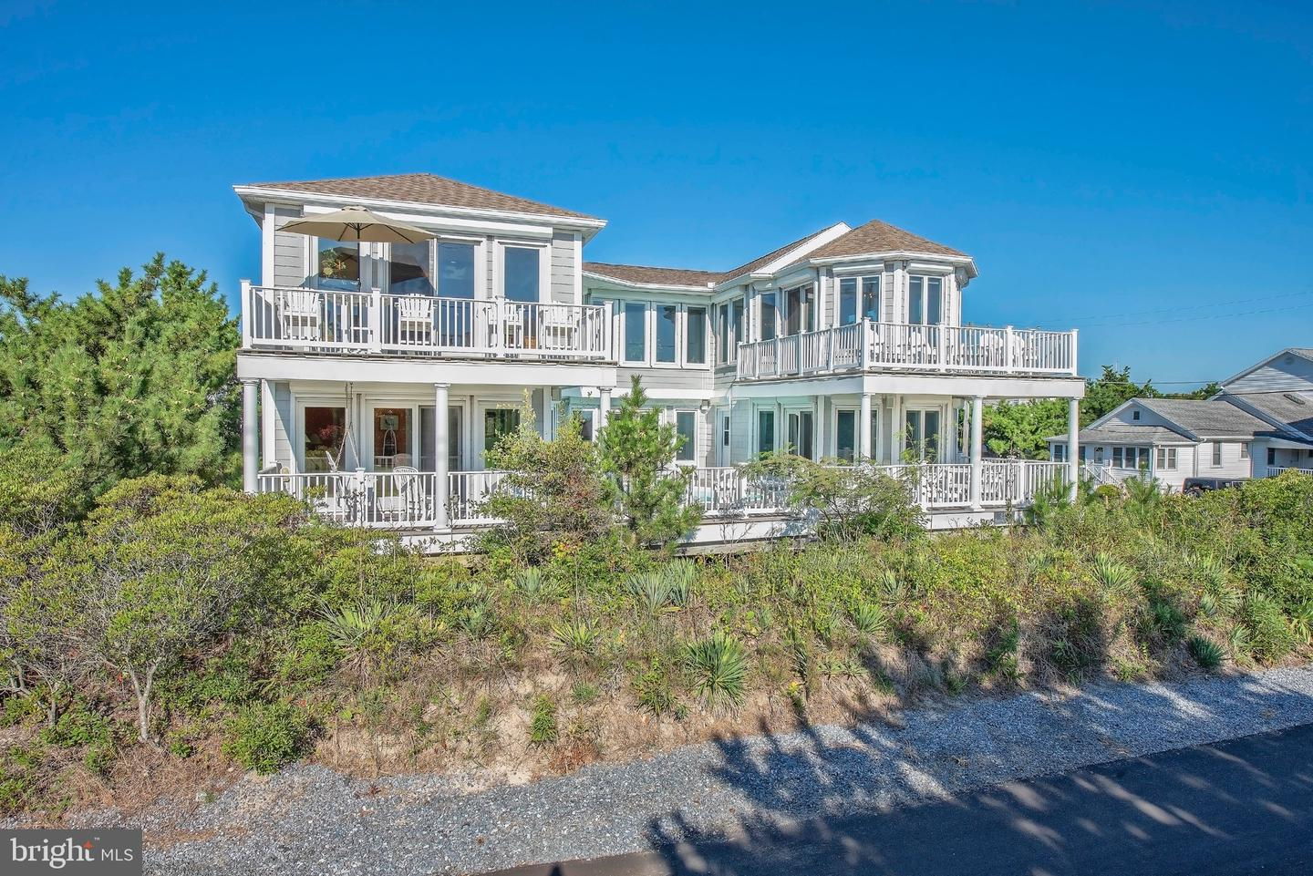 DESU147280-302007867517-2019-08-31-13-42-10 810 Bunting Ave | Fenwick Island, DE Real Estate For Sale | MLS# Desu147280  - 1st Choice Properties