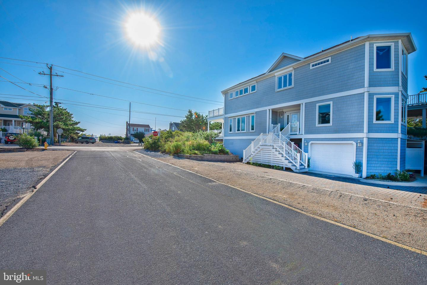 DESU147280-302007867588-2019-08-31-13-42-10 810 Bunting Ave | Fenwick Island, DE Real Estate For Sale | MLS# Desu147280  - 1st Choice Properties