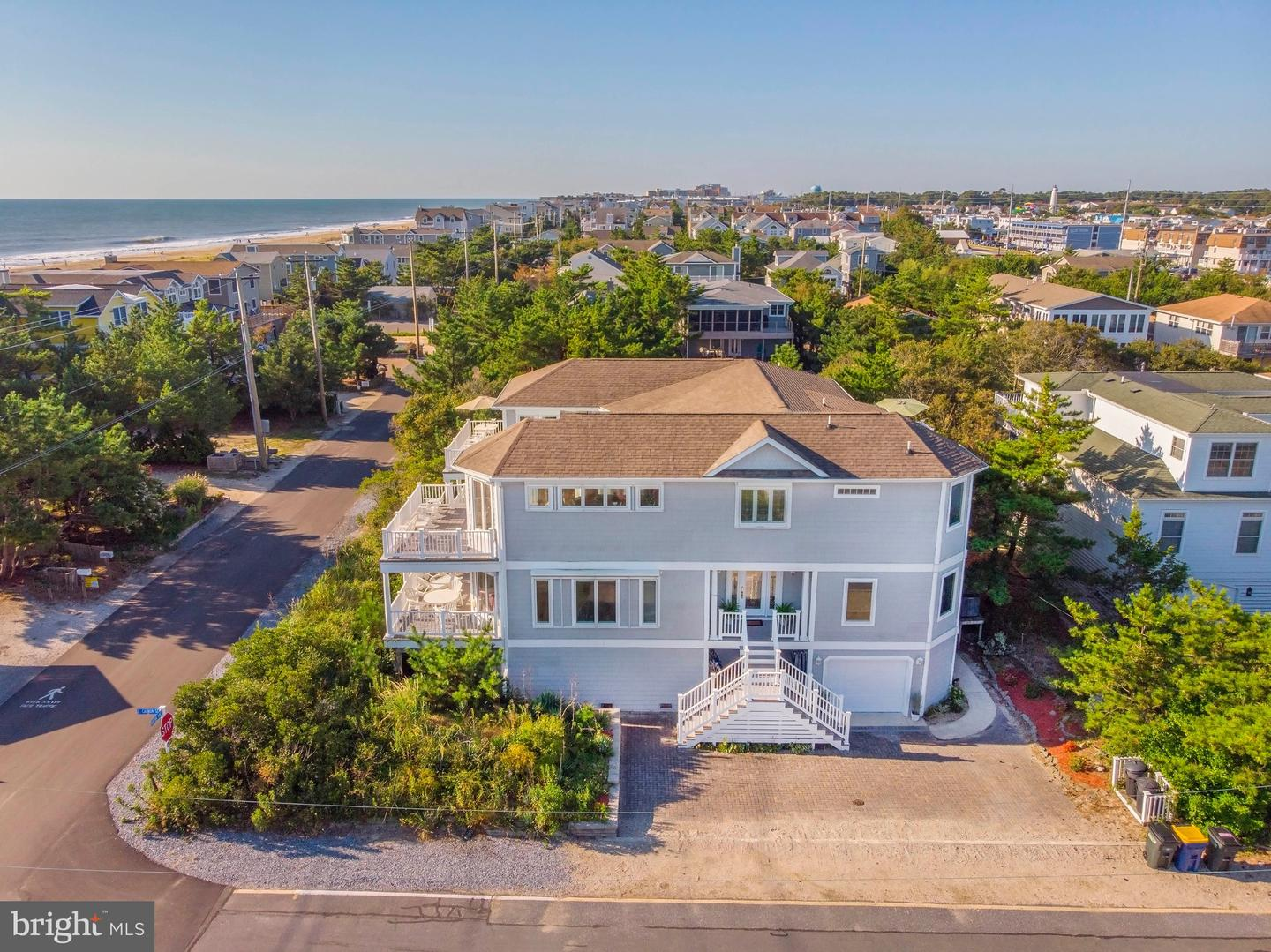 DESU147280-302007867634-2019-08-31-13-42-10 810 Bunting Ave | Fenwick Island, DE Real Estate For Sale | MLS# Desu147280  - 1st Choice Properties