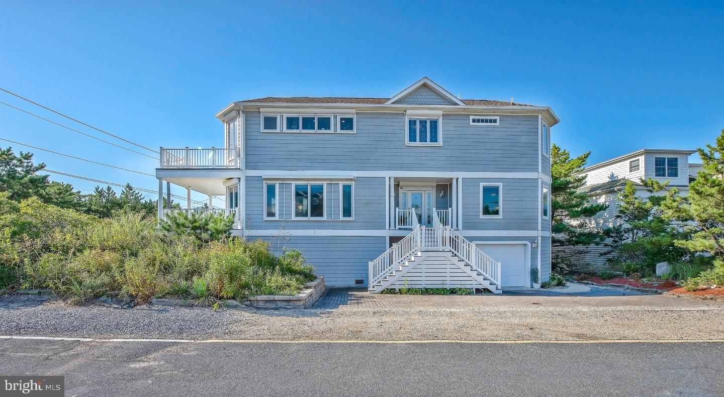 DESU147280-302007868509-2019-08-31-13-42-10 810 Bunting Ave | Fenwick Island, DE Real Estate For Sale | MLS# Desu147280  - 1st Choice Properties