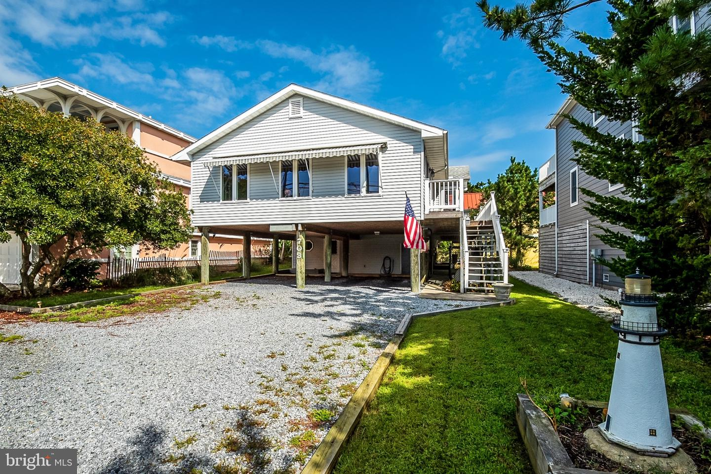DESU147574-302048978987-2019-09-16-22-14-06 1703 Coastal Hwy | Fenwick Island, DE Real Estate For Sale | MLS# Desu147574  - 1st Choice Properties