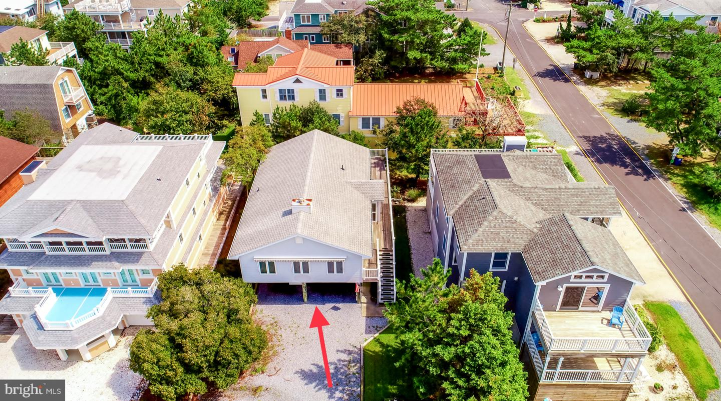 DESU147574-302052014213-2019-09-16-22-14-06 1703 Coastal Hwy | Fenwick Island, DE Real Estate For Sale | MLS# Desu147574  - 1st Choice Properties