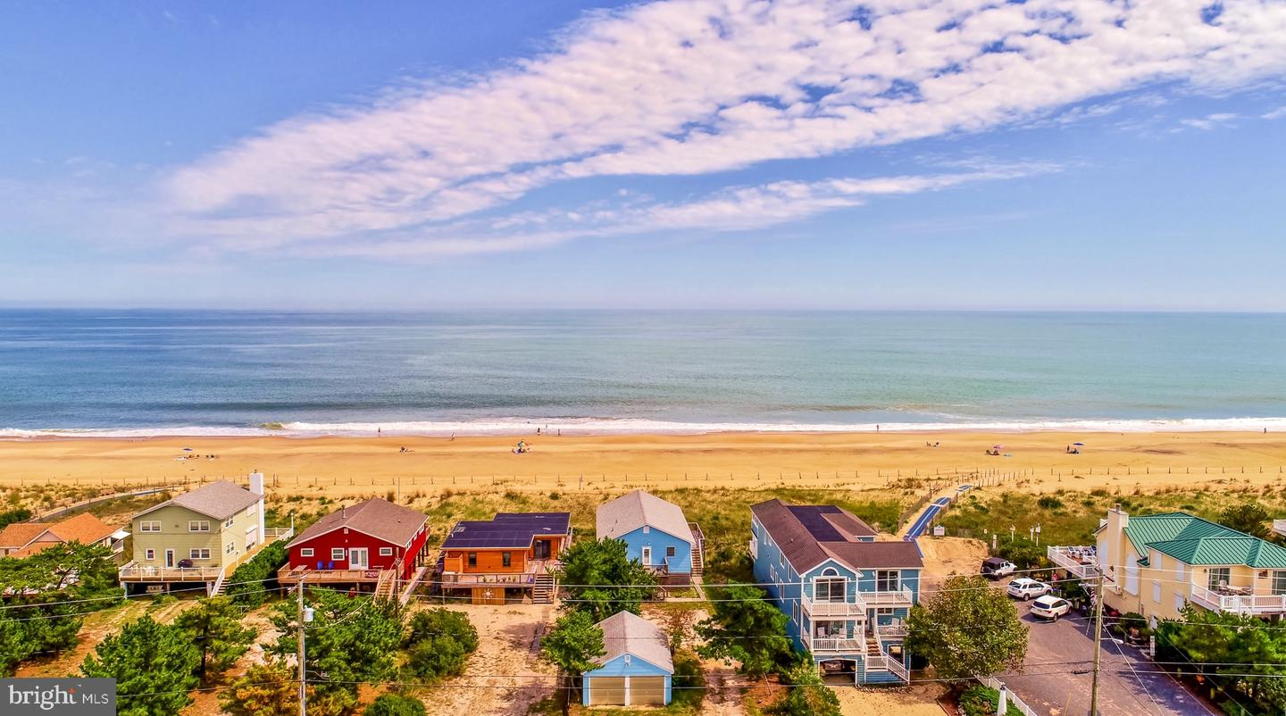 DESU147574-302052014266-2019-09-16-22-14-06 1703 Coastal Hwy | Fenwick Island, DE Real Estate For Sale | MLS# Desu147574  - 1st Choice Properties