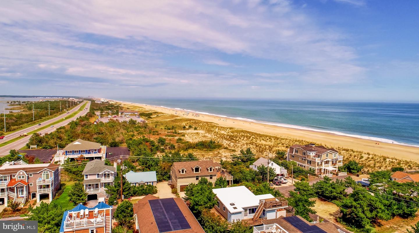 DESU147574-302052014282-2019-09-16-22-14-06 1703 Coastal Hwy | Fenwick Island, DE Real Estate For Sale | MLS# Desu147574  - 1st Choice Properties