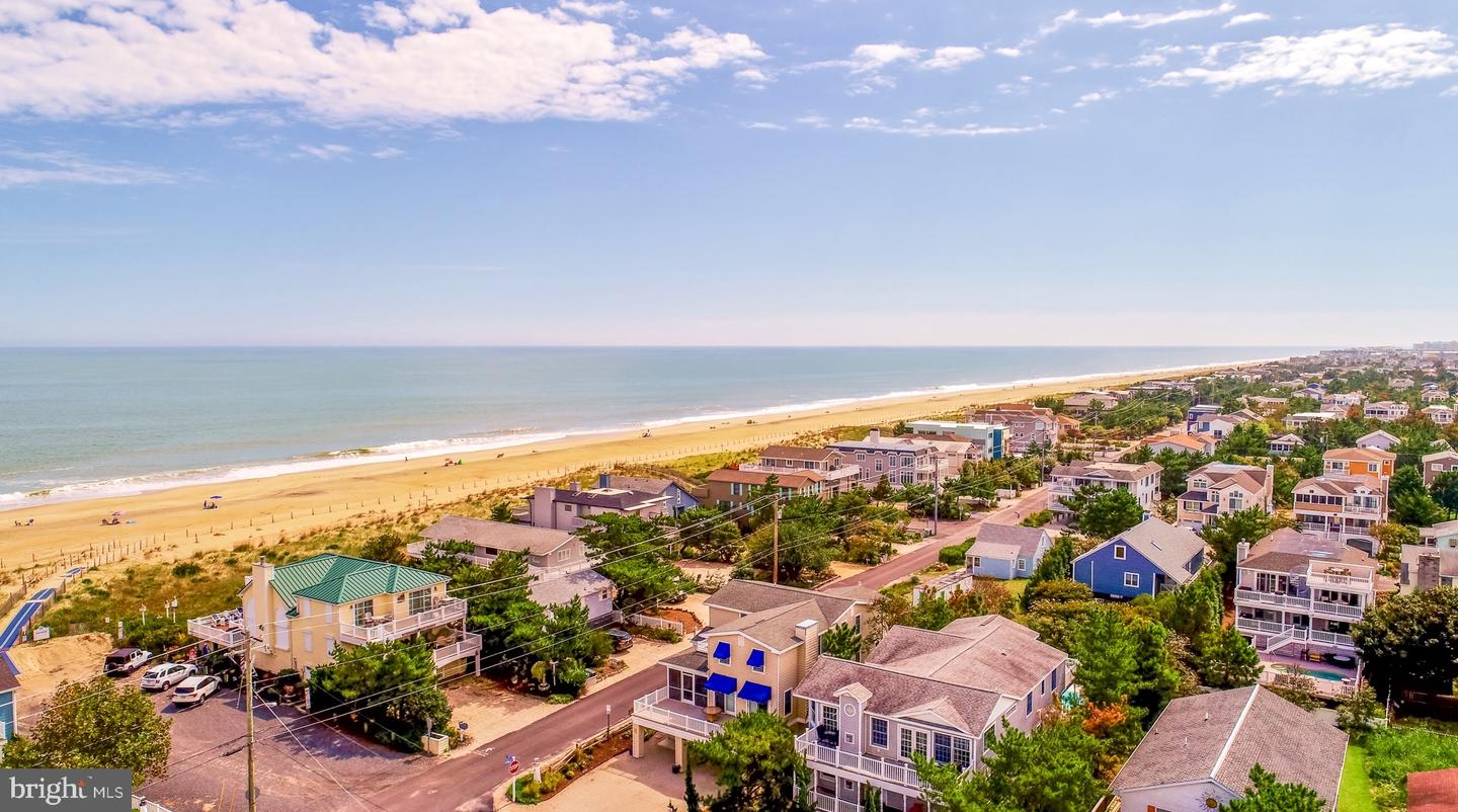 DESU147574-302052014501-2019-09-16-22-14-06 1703 Coastal Hwy | Fenwick Island, DE Real Estate For Sale | MLS# Desu147574  - 1st Choice Properties