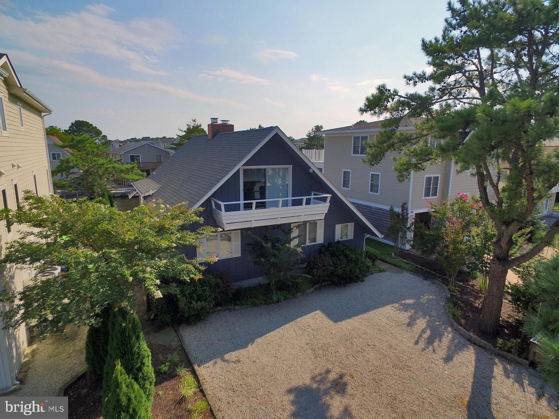 DESU148840-302088021004-2021-07-18-06-13-35 302 W 5th St | South Bethany, DE Real Estate For Sale | MLS# Desu148840  - 1st Choice Properties