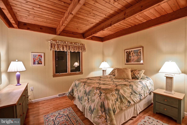 DESU148840-302088021051-2021-07-18-06-13-36 302 W 5th St | South Bethany, DE Real Estate For Sale | MLS# Desu148840  - 1st Choice Properties