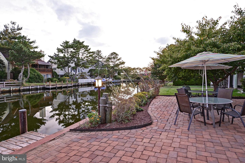 DESU148840-302088021124-2021-07-18-06-13-36 302 W 5th St | South Bethany, DE Real Estate For Sale | MLS# Desu148840  - 1st Choice Properties