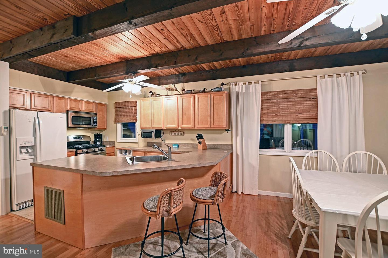 DESU148840-302088021179-2021-07-18-06-13-36 302 W 5th St | South Bethany, DE Real Estate For Sale | MLS# Desu148840  - 1st Choice Properties
